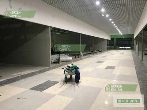 Аренда торгового помещения, Балашиха, Балашиха г. о, Г. Балашиха - Фото 5