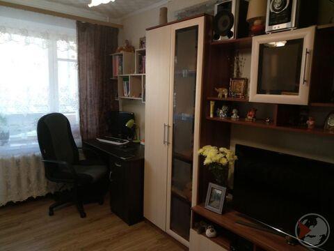 Продается 1-к квартира 33 кв.м, Лосино-Петровский, Октябрьская 18 - Фото 3
