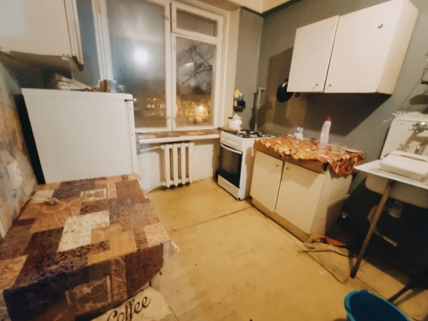 Объявление №61896510: Сдаю 3 комн. квартиру. Санкт-Петербург, ул. Шелгунова, 27,