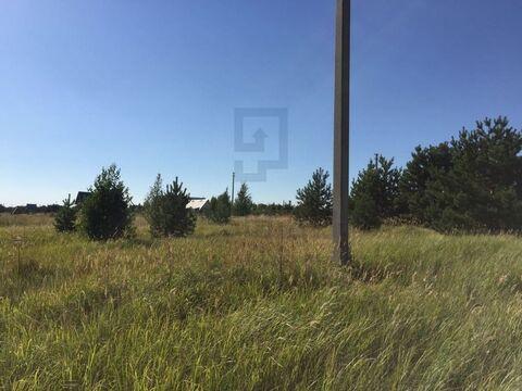 Продажа участка, Ордынское, Ордынский район - Фото 5