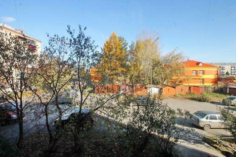 Продается 2 комнатная квартира в г. Ялуторовск. - Фото 2