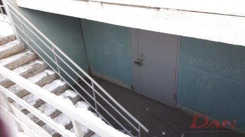 Коммерческая недвижимость, ул. Завалишина, д.31 - Фото 2