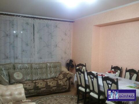 2-х квартира новостройка! - Фото 2