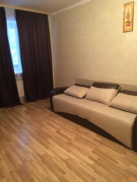 Продажа квартиры с мебелью и техникой - Фото 2