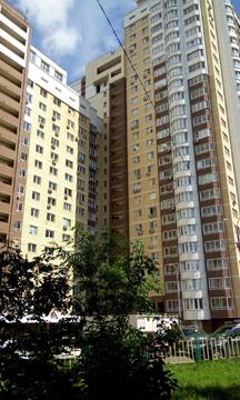 Сдается 3 комнатная квартира в Химках - Фото 2