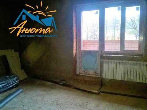 2 комнатная квартира в Жуково, улица Лесная, дом 17/1. - Фото 4