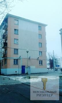 1-к квартира по Московскому, под вывод - Фото 2