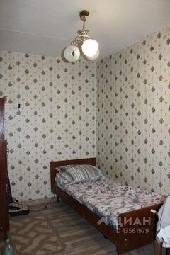 Продажа квартиры, Йошкар-Ола, Ул. Баумана - Фото 1