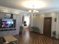 Продажа квартиры, Иркутск, Ул. Дальневосточная - Фото 1