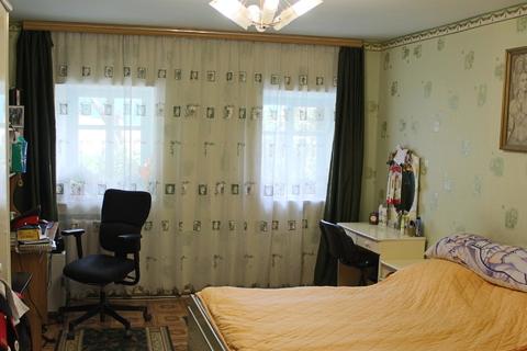 Продам часть дома по улице Партизана Никитина - Фото 5