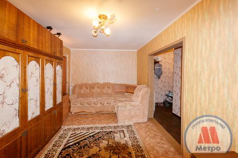 Квартира, ул. Ленина, д.16 - Фото 3