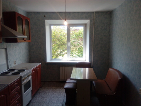 Квартира, ул. Терешковой, д.7 к.А - Фото 5
