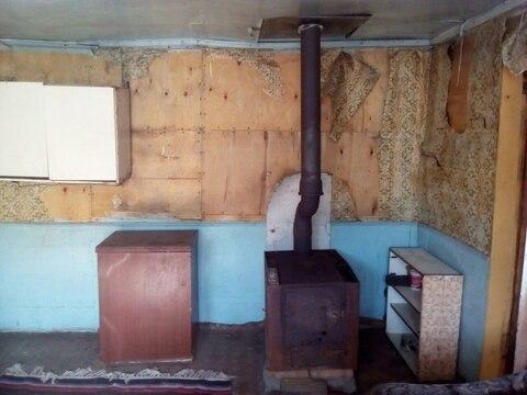 Продам дом Ветлужанка ул. Ручейная - Фото 5