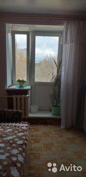 Комната 23 м в 1-к, 5/5 эт. - Фото 2