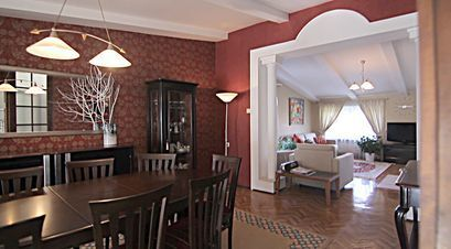 Продажа квартиры, Сочи, Ул. Севастопольская - Фото 1