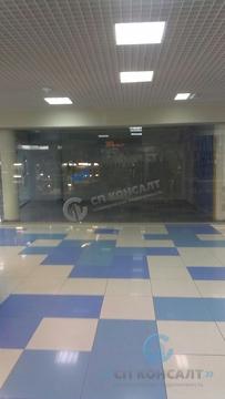 Аренда торгового помещения 43 кв.м. - Фото 2