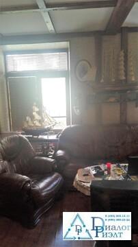 3-комн. квартира в г. Дзержинский рядом с Николо-Угрешским монастырем - Фото 3