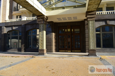 Продажа квартиры ЖК Аристократ - Фото 1