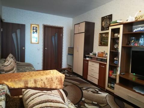 Продажа квартиры, Уфа, Ул. Гвардейская - Фото 3