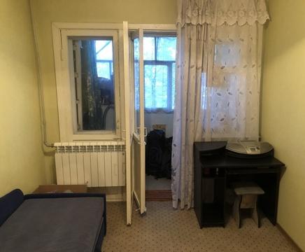 2-х комнатная на Воровского - Фото 2
