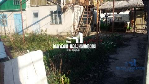 Id 14193 Дом 75 кв на участке 5,5 соток р-н Стрелка (ном. объекта: . - Фото 3