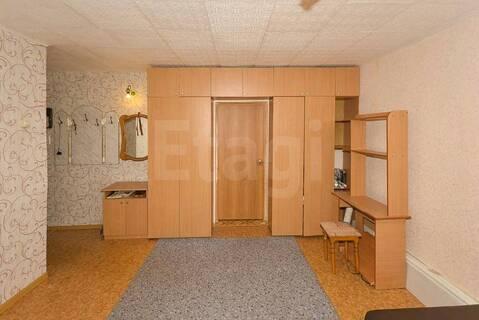 Продам 2-комн. кв. 42.7 кв.м. Тюмень, Мельзаводская - Фото 2