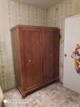 Сдам одно комнатную квартиру в Подрезково - Фото 1