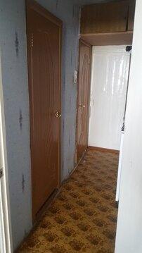 Продам 3 комн.кв по ул. Чкалова 46 - Фото 3