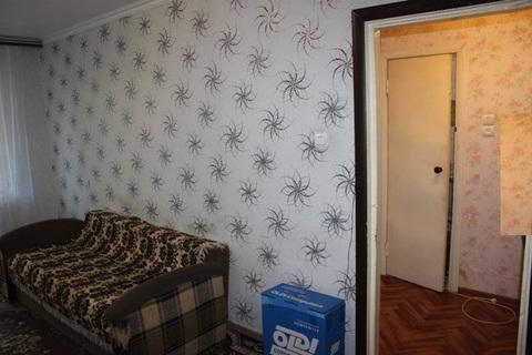 Однокомнатная квартира на улице Совхозная - Фото 4