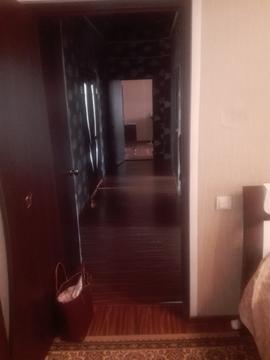 Владимир, Мельничный пр-д, д.4, 6-комнатная квартира на продажу - Фото 4