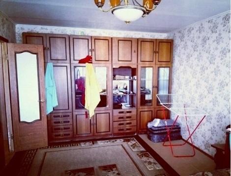 Продам уютную 3-х комн. квартиру в г. Королев - Фото 5