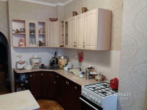 Продажа квартиры, Ессентуки, Ул. Первомайская - Фото 2