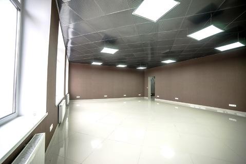 БЦ Galaxy, офис 211, 74 м2 - Фото 4