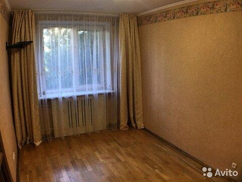 3-к квартира, 51 м, 2/3 эт. - Фото 2