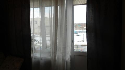 Продаётся однокомнатная комнатная квартира д. Следнево - Фото 5