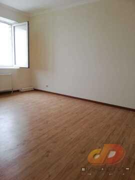 Однокомнатная квартира, светлая, чистая, дом кирпичный - Фото 4