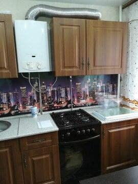 Продается 1-комнатная квартира в г. Александров, ул. Ленина д.14 - Фото 2