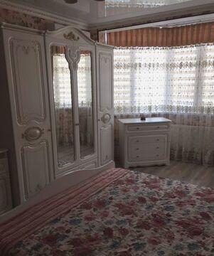 Аренда 3-комнатной квартиры на ул. Севастопольской, новый дом - Фото 3