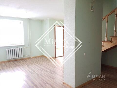 Продажа квартиры, Канаш, Ул. Железнодорожная - Фото 2