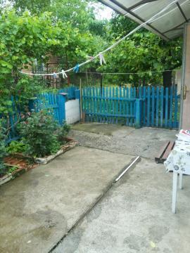 3-х комнатная квартира Ставропольский край, г. Георгиевск, ул. Бойко - Фото 1