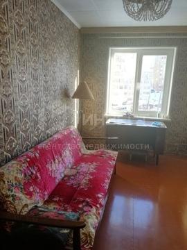 Квартира, Мурманск, Павлова - Фото 3