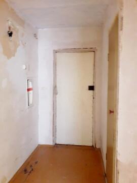 Квартира, ул. Героев, д.5 - Фото 4