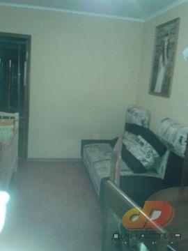 Однокомнатная квартира в кирпичном доме, р-н 24 Гимназии - Фото 5