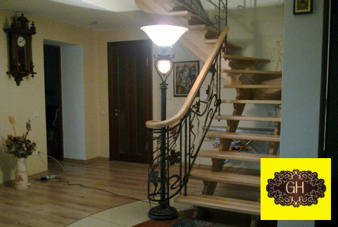 Продажа квартиры, Калуга, Ул. Гагарина - Фото 1