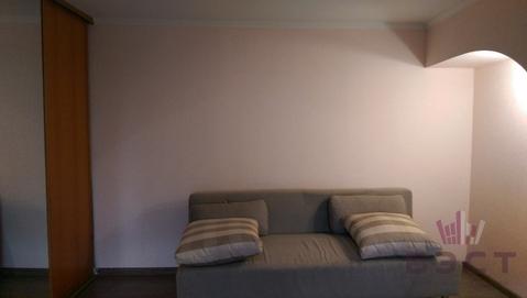 Квартира, Крауля, д.10 - Фото 3