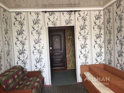 Продажа комнаты, Невинномысск, Ул. Гагарина - Фото 2