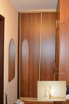 Однокомнатная квартира с качественным ремонтом - Фото 1