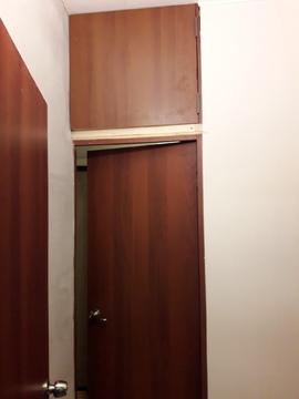 Квартира студия 18кв.м - Фото 4