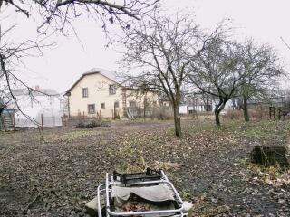 Продажа дома, Белгород, Ул. Гоголя - Фото 2