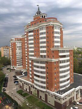 Продажа квартиры, Ул. Кутузова - Фото 1